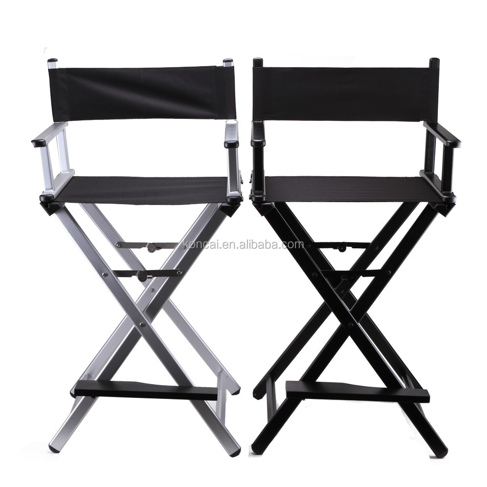 In Stock High Quality Tall Aluminum Metal Folding Chair Buy Folding Chair M