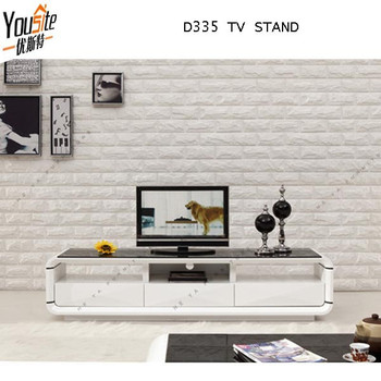 top bedroom tv cabinet buy bedroom tv cabinet black and white tv