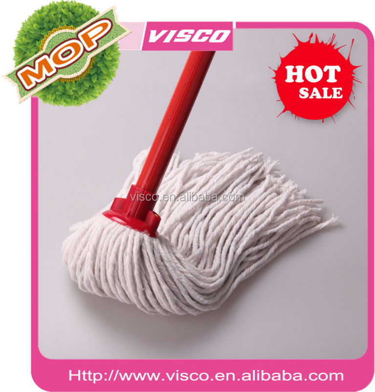 Household cleaning best india mop manufacturers VB310-180