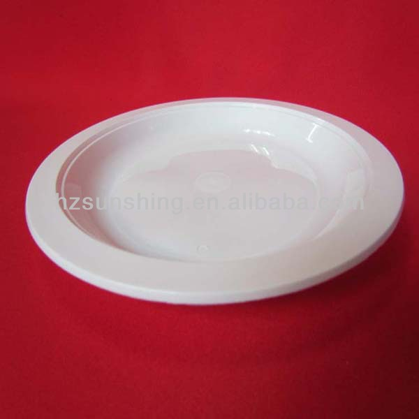 Paper Plates And Flatware Paper Plates And Flatware Suppliers and Manufacturers at Alibaba.com & Paper Plates And Flatware Paper Plates And Flatware Suppliers and ...