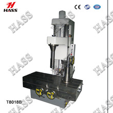 T8018A,T8018B,T8018C Cylinder boring and honing machine