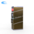 50w box mod e cigarette compatiable 510 Thread EGO atomizer twist battery