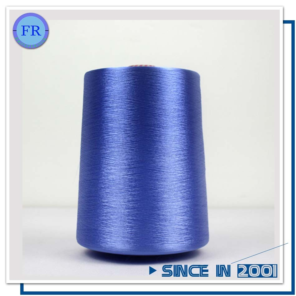 Grace brand viscose yarn viscose filament yarn