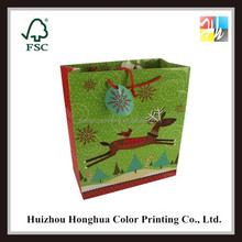 manufacture OEM china new products paper bag