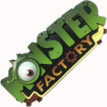 custom vacuum thermoforming plastic outdoor advertising 3d sign board