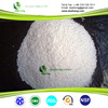 /product-detail/chemical-products-formaldehyde-price-99-8-white-melamine-powder-from-manufacture-60333961756.html