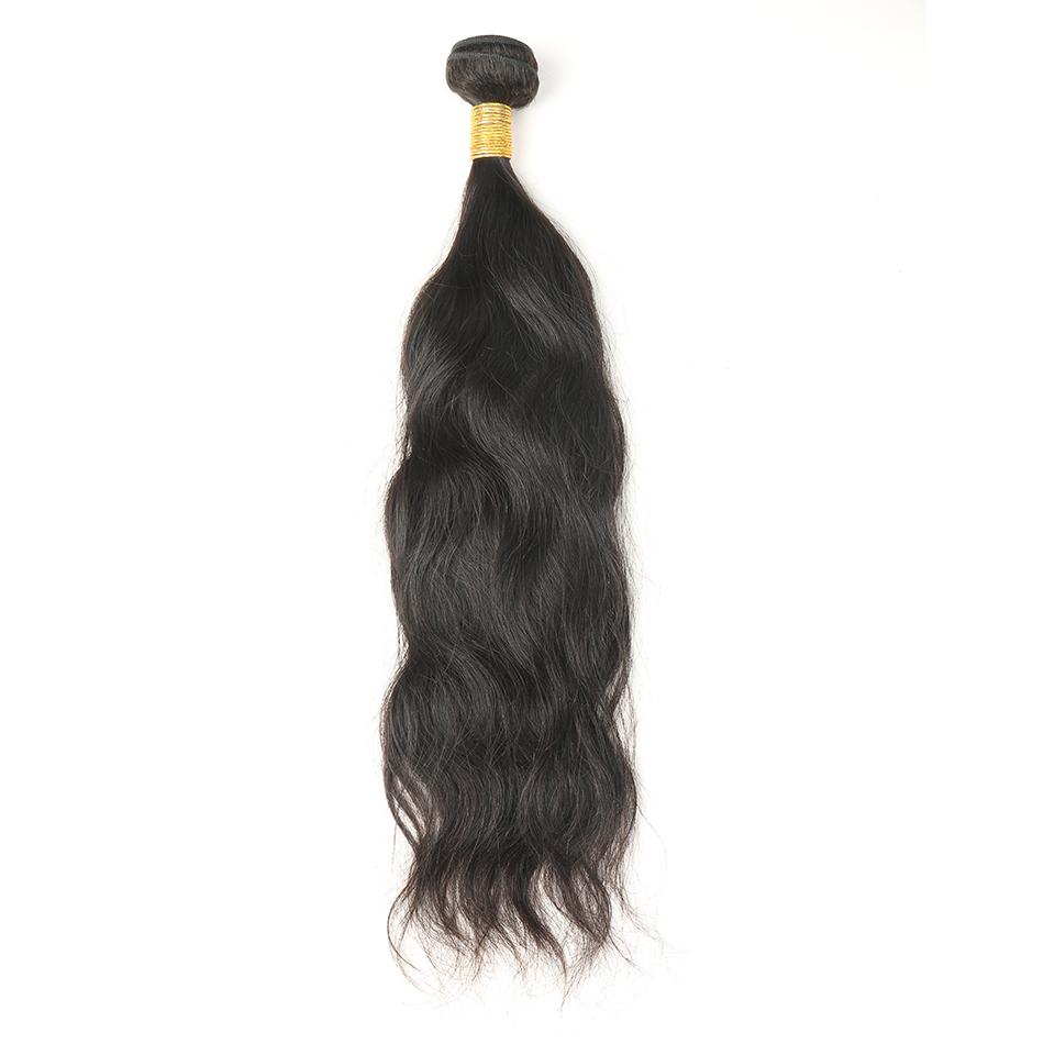 China Sensual Hair Collection Wholesale Alibaba