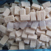/product-detail/new-chinese-frozen-garlic-cube-60829274826.html