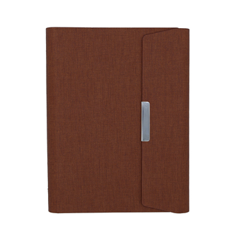 2020 New arrivals classic to do list b5 ring binder planner with filler paper