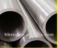 hydraulic prop pipe
