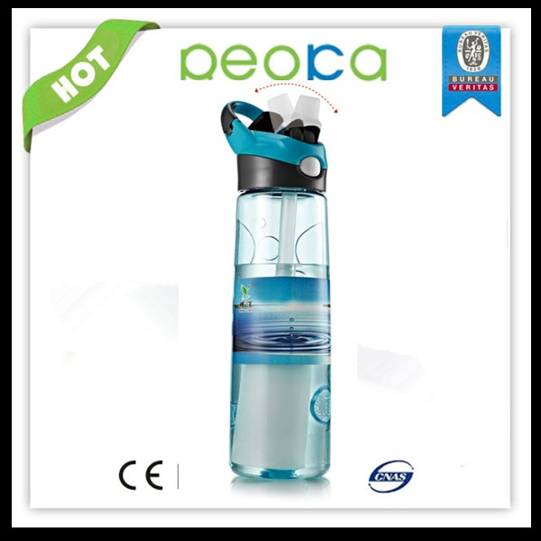 Direct Drinking Ultrafiltraction Bottle directly drinking filtered <strong>water</strong>