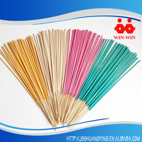 mosquito incense stick manufacturers