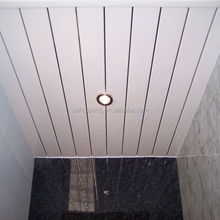 Good quality! PVC ceiling panel pictures