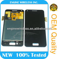 For Samsung I9070 Lcd+digitizer Galaxy S Advance Lcd Assembly