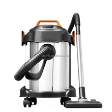 12L/18L Wet & Dry & Blow Heavy Duty Vacuum Cleaner,Household Appliances