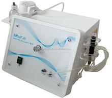 SPA7.0-A1 Oxygen spray dermabrasion microdermabrasion machine diamond