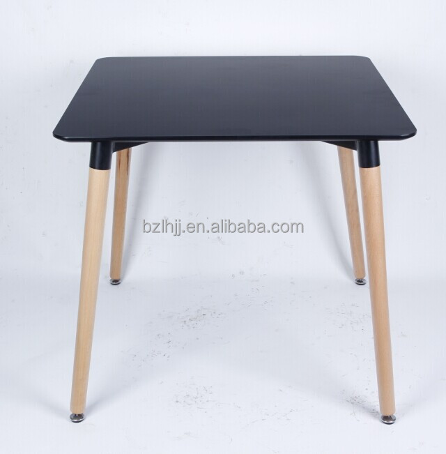 Modern Design Plastic Outdoor Table And Chairs 1541 Buy Modern Design Plast