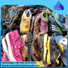 Alibaba best sellers wholesale used tennis shoes