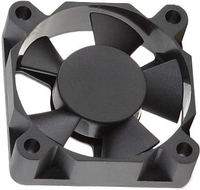 35x35x10mm 12v brushless low watt dc fan