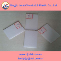 Professional Supplier Fire Resistant Pp Plastic
