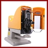 Refine Brand Plastic Staple Attacher Machine