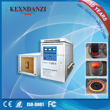 KEXIN KX-5188A260 high frequency induction heating machine