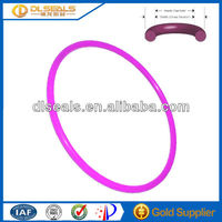 Polyurethane rubber O-Rings for Various Specification