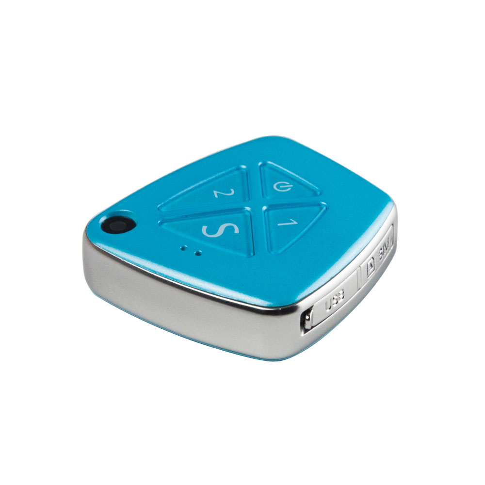Mini children gps tracker 3g camera gps tracker kids gps tracking <strong>device</strong>