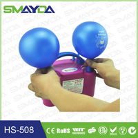 Wholesale Product Mini Electric Air Balloon