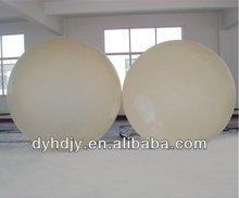 Latex large helium balloons