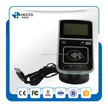 ic card reader for mobile phone/acs/emv smart card nfc reader driver- ACR123