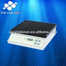 Tissue Baking Processor for histology