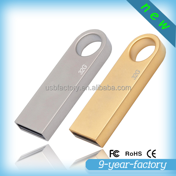 Hot selling Large quantity factory usb flash drive/bulk 1gb usb flash drives/usb 4.0 flash drive
