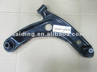 Control Arm Toyota 48068-0D030 Auto Spare Parts and Car Accessories