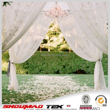 Wholesale cheap wedding backdrop stand