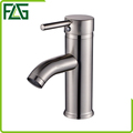 FLG new style popular basin faucet manufacturer