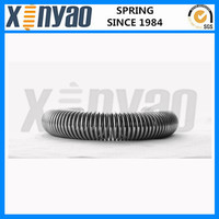 oil seal spring with carbon steel