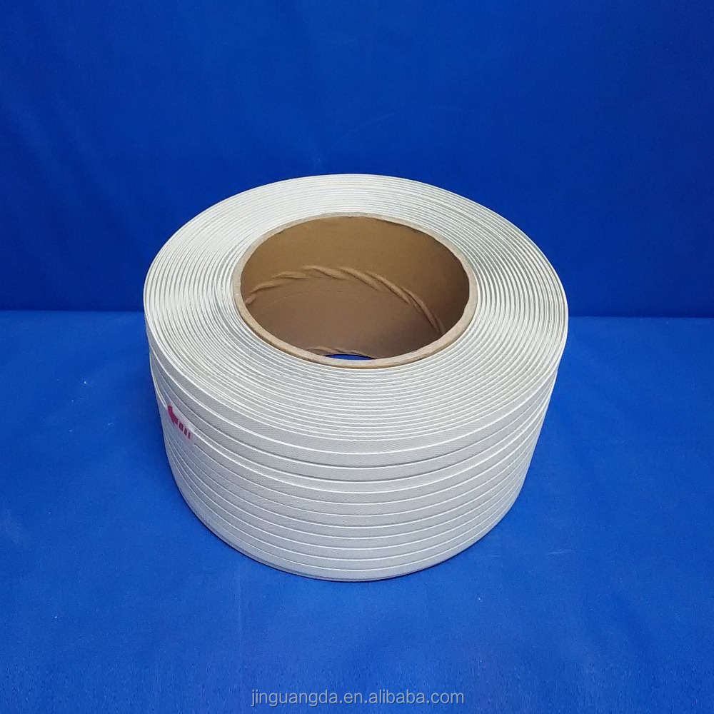 Competitive Price Packaging Plastic PP Belt Strip
