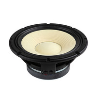 12'' high quality professional PA subwoofer speaker,400W rms