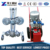 YG Chinese famous sapphire wire saw machine seller