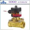 air poppet valve stainless steel wine tap forklift hydraulic valve