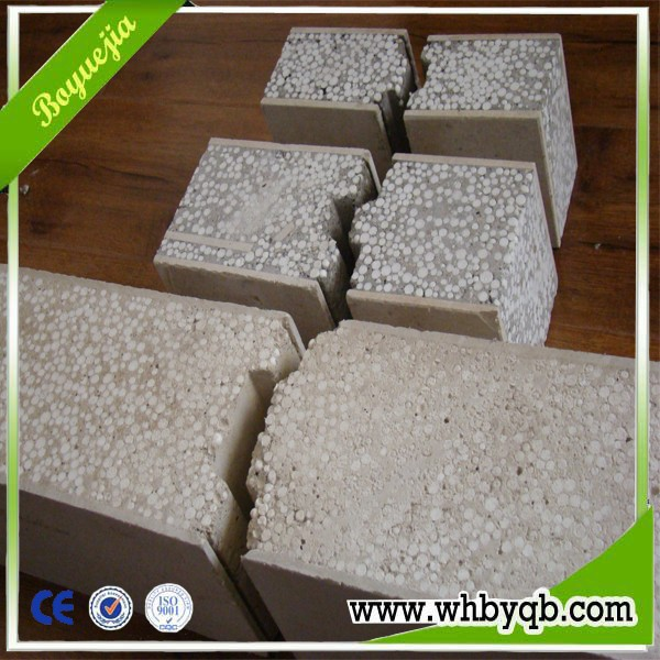 Light Weight Concrete Insulated Concrete Forms Buy