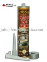 Construction adhesive sealant