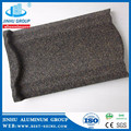 Hot Sale Aluminium-zinc Stone Coated Steel Roof Tile