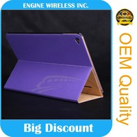 Factory cheap price for ipad air 2 case, for i pad case