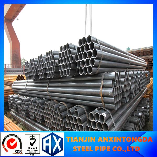 c45 carbon steel properties!cheap and high quality mild steel pipe malaysia!MS tube,pipes