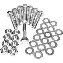 screw making machines to stainless steel Price bolt and nut