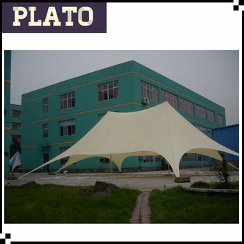 19*12m white star marquee tents100 person carnival tents for large events & 19*12m white star marquee tents100 person carnival tents for ...