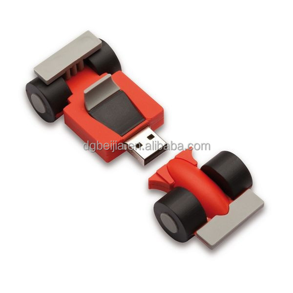 car usb flash drives bulk cheap 1gb 2gb 4gb 8gb 16gb 32gb ,car key shape usb flash drive