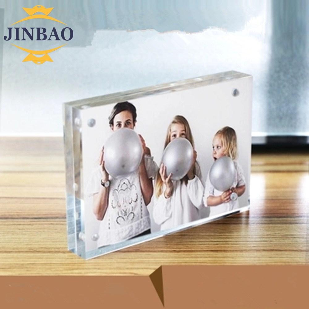 Venta al por mayor chino marcos de fotos-Compre online los mejores ...